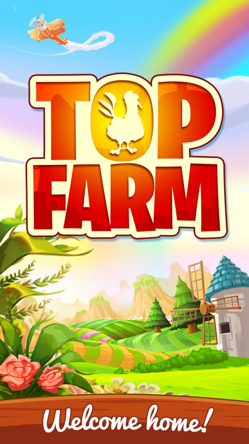 Top Farm screenshot 5
