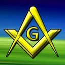 Icon for Freemason PRO