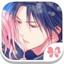 Icon for Shall we date?: Magic Sword