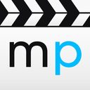 Icon for Movie Player Pro – Plays any Video