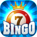 Icon for Bingo by IGG: Top Bingo+Slots!