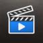 "Ultimate Trivia - ""Movie edition"""