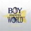 "Trivia Blitz - ""Boy Meets World"""