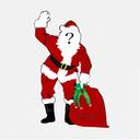 Icon for Secret Santa Generator