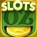 Icon for Slots Wizard of Oz