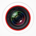$600+ profit with little marketing! Profitable and Beautiful Pro Camera App!
