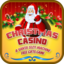 Christmas Casino-A Santa Slot Machine Free Gifts Game