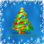"Trivia Blitz - ""Christmas Traditions"""