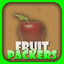 Addictive Fruit Ninja like game