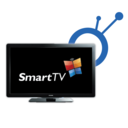 Icon for Philips TV Media Player