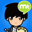 Icon for FaceQ