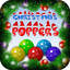 Crazy Poppers