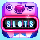 Icon for Flip Chip Slots