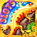 Icon for Hot Slot Fortune:Jackpot Craze