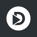 Icon for Dplay