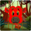 Addictive Match 3 Game Jungle Trap
