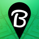 Potential big nightlife finder app for sale