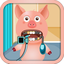 Animal Dentist Office