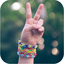 Rainbow Loom Tutorial App MADE OF $50K IN FEW MONTHS