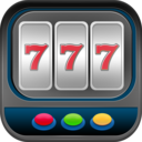 Icon for MegaSlots - Free Casino Slots