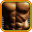 Abs Calculator : know your bmi / bmr and get a healthy body