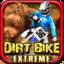 Dirt Bike Extreme ( 3D Racing Games )