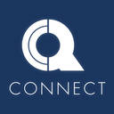 Icon for Queensborough Connect