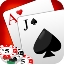 Icon for Blackjack 21 for 2014