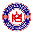 Icon for Ratnadeep aGAIN Rewards