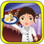 Cute Night Club Story: Bartender Empire Free