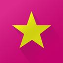 Icon for EntertaiNow