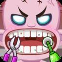 2 Amazing Dentist Games