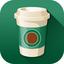 Best Starbucks Companion App - Niche Market - 100% Organic