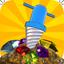 Profitable Live operating Real-Money Gambling game (UK App Store)