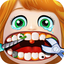 Absurd Dentist Games – Highly Addictive & Makes over $2.5K/year with Huge Potential