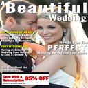 Wedding/Bride Magazine App