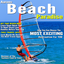 Travel/Beach Magazine App