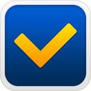 Icon for VCE Exam Simulator