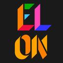 Icon for EbonyLife ON