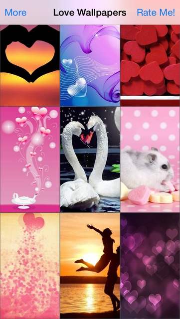 About Love Wallpapers Download 1000 Beautiful Designer