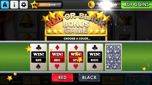 Big Payout Lucky Slots - FREE Casino Slots screenshot 3