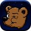Bumpy Bear
