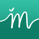 Icon for Mindfulness - Everyday guided meditations
