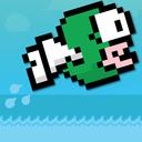30,000 d/l - top 100 - The next Flappy Bird