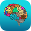 Great Brain Reference App (MAJOR POTENTIAL)