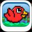 Flap Flap Birdy Cocos2dx