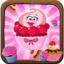 Sweet cake pop mania - bakery connect adventure