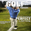 Golf Magazine App - $4,780 Lifetime Revenue