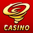 Icon for GameTwist Casino - Vegas Slots