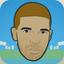 Drizzy Bird (Flappy bird style game)